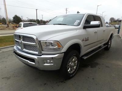2018 Ram 3500 Mega Cab 4x4,  Pickup #R393588 - photo 6