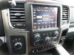 2018 Ram 3500 Mega Cab 4x4,  Pickup #R393588 - photo 13