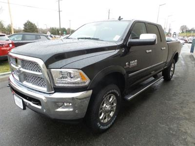 2018 Ram 3500 Mega Cab 4x4,  Pickup #R393589 - photo 7