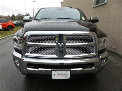 2018 Ram 3500 Mega Cab 4x4,  Pickup #R393589 - photo 8