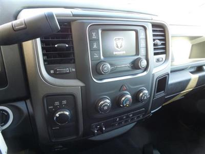 2018 Ram 2500 Crew Cab 4x4,  Pickup #R396497 - photo 16