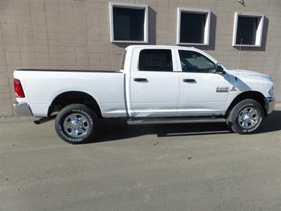 2018 Ram 2500 Crew Cab 4x4,  Pickup #R396497 - photo 3