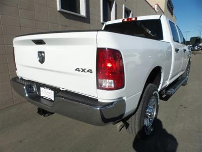 2018 Ram 2500 Crew Cab 4x4,  Pickup #R396497 - photo 2
