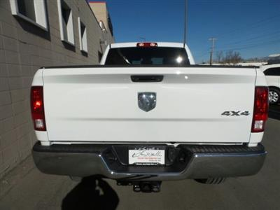 2018 Ram 2500 Crew Cab 4x4,  Pickup #R396497 - photo 4