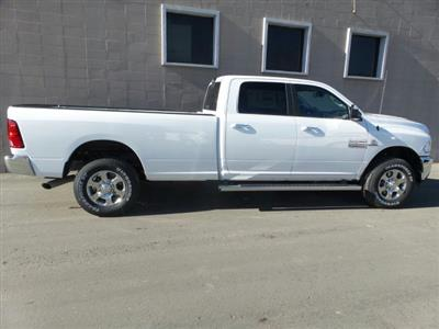 2018 Ram 2500 Crew Cab 4x4,  Pickup #R400337 - photo 3