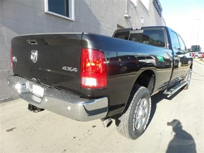 2018 Ram 2500 Crew Cab 4x4,  Pickup #R400338 - photo 2