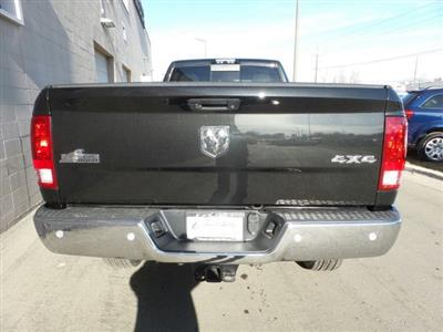 2018 Ram 2500 Crew Cab 4x4,  Pickup #R400338 - photo 4