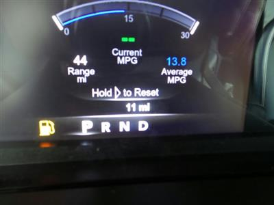 2018 Ram 2500 Mega Cab 4x4,  Pickup #R400626 - photo 16
