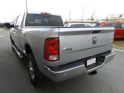 2018 Ram 2500 Mega Cab 4x4,  Pickup #R400626 - photo 4