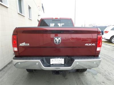 2018 Ram 2500 Mega Cab 4x4,  Pickup #R400630 - photo 3