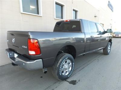 2018 Ram 2500 Mega Cab 4x4,  Pickup #R400631 - photo 2