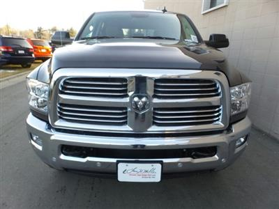 2018 Ram 2500 Mega Cab 4x4,  Pickup #R400631 - photo 7