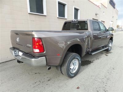 2018 Ram 3500 Crew Cab DRW 4x4,  Pickup #R401543 - photo 2