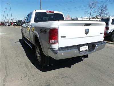 2018 Ram 2500 Crew Cab 4x4,  Pickup #R405604 - photo 4