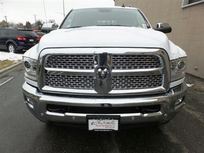 2018 Ram 2500 Crew Cab 4x4,  Pickup #R405605 - photo 6