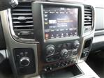 2018 Ram 2500 Crew Cab 4x4,  Pickup #R405609 - photo 13