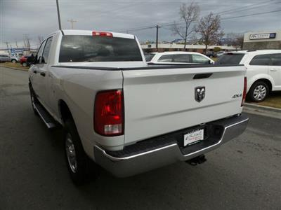 2018 Ram 3500 Crew Cab 4x4,  Pickup #R408389 - photo 4