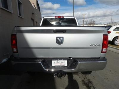 2018 Ram 2500 Crew Cab 4x4,  Pickup #R416748 - photo 3