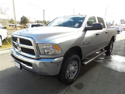2018 Ram 2500 Crew Cab 4x4,  Pickup #R416748 - photo 6