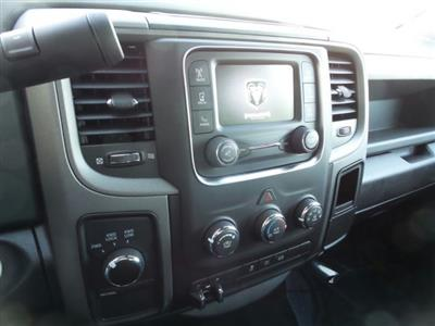 2018 Ram 2500 Crew Cab 4x4,  Pickup #R416750 - photo 15
