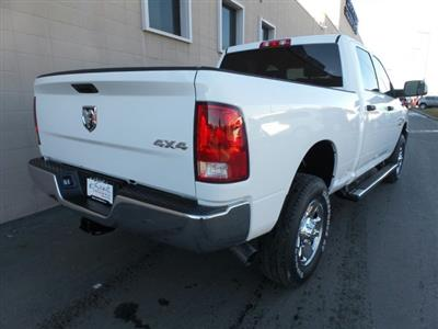 2018 Ram 2500 Crew Cab 4x4,  Pickup #R416750 - photo 2