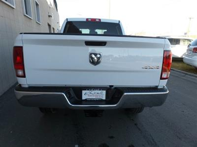 2018 Ram 2500 Crew Cab 4x4,  Pickup #R416750 - photo 4