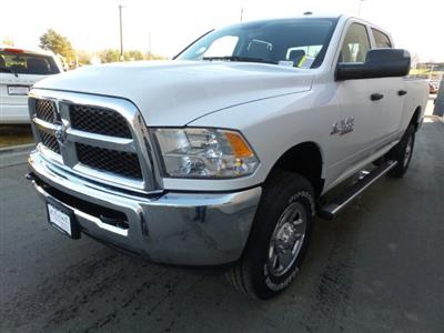 2018 Ram 2500 Crew Cab 4x4,  Pickup #R416750 - photo 7