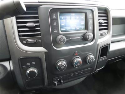 2018 Ram 2500 Crew Cab 4x4,  Pickup #R416760 - photo 13