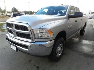 2018 Ram 2500 Crew Cab 4x4,  Pickup #R418772 - photo 7