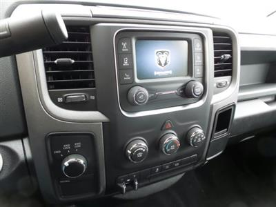2018 Ram 3500 Crew Cab 4x4,  Pickup #R423039 - photo 16