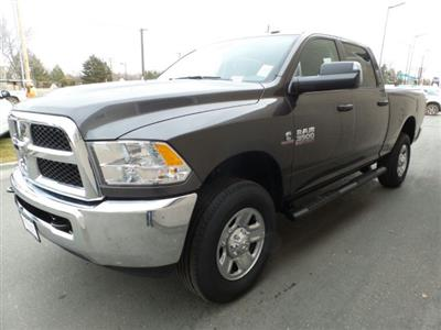 2018 Ram 3500 Crew Cab 4x4,  Pickup #R423039 - photo 6