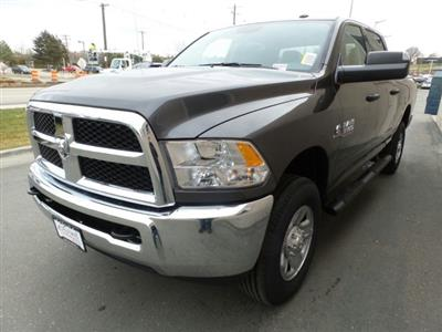 2018 Ram 3500 Crew Cab 4x4,  Pickup #R423039 - photo 7