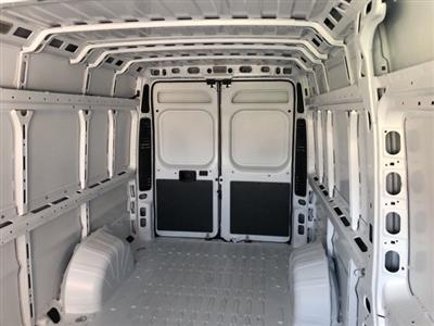 2019 ProMaster 3500 High Roof FWD,  Empty Cargo Van #R501109 - photo 2
