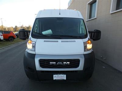 2019 ProMaster 2500 High Roof FWD,  Empty Cargo Van #R506388 - photo 6