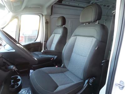 2019 ProMaster 2500 High Roof FWD,  Empty Cargo Van #R506388 - photo 8