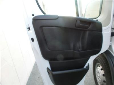 2019 ProMaster 2500 High Roof FWD,  Empty Cargo Van #R506388 - photo 9