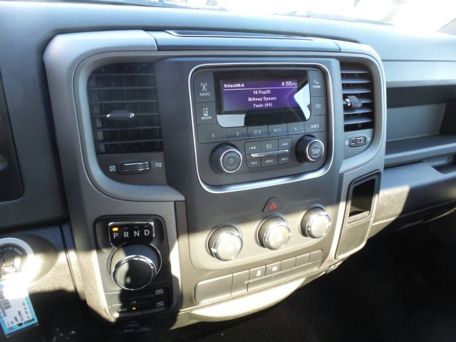2019 Ram 1500 Regular Cab 4x4,  Pickup #R506556 - photo 13