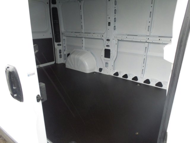 2019 ProMaster 1500 High Roof FWD,  Empty Cargo Van #R511402 - photo 2