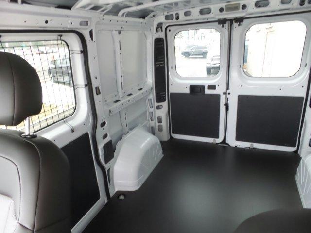 2019 ProMaster 1500 Standard Roof FWD,  Empty Cargo Van #R512918 - photo 2