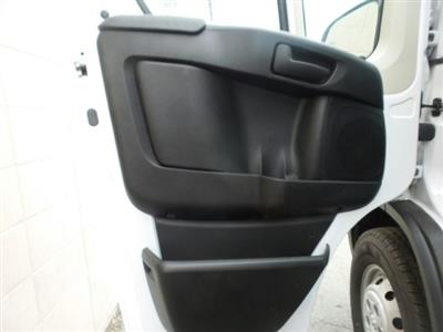 2019 ProMaster 1500 High Roof FWD,  Empty Cargo Van #R512920 - photo 10