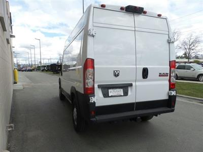 2019 ProMaster 1500 High Roof FWD,  Empty Cargo Van #R512920 - photo 4