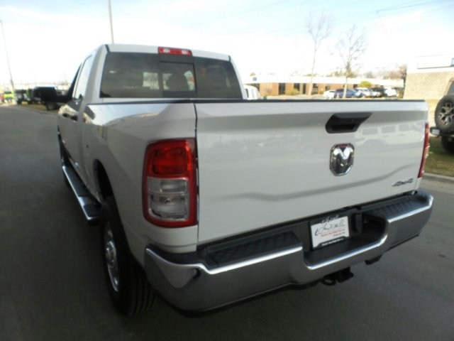 2019 Ram 2500 Crew Cab 4x4,  Pickup #R512928 - photo 4