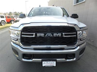2019 Ram 2500 Crew Cab 4x4,  Pickup #R512928 - photo 9