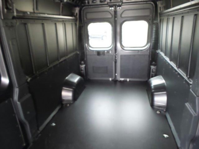 2019 ProMaster 3500 High Roof FWD,  Empty Cargo Van #R513654 - photo 2
