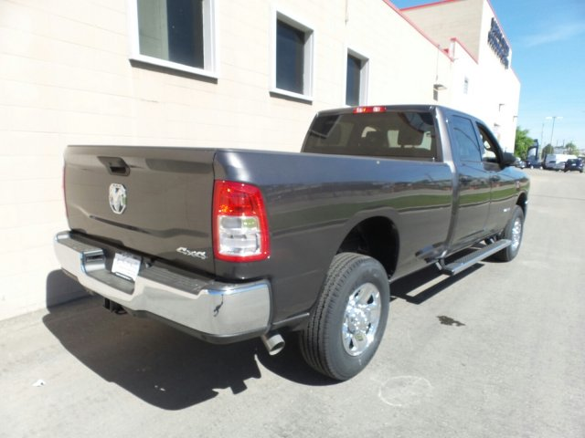 2019 Ram 2500 Crew Cab 4x4,  Pickup #R514599 - photo 2