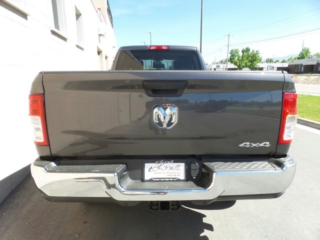 2019 Ram 2500 Crew Cab 4x4,  Pickup #R514599 - photo 3