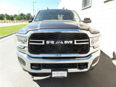 2019 Ram 2500 Crew Cab 4x4,  Pickup #R514599 - photo 7