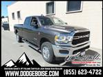 2019 Ram 2500 Crew Cab 4x4,  Pickup #R514599 - photo 1