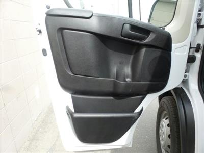 2019 ProMaster 1500 Standard Roof FWD,  Empty Cargo Van #R515830 - photo 10