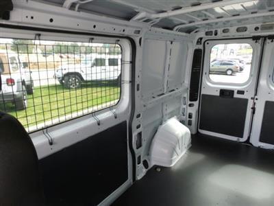 2019 ProMaster 1500 Standard Roof FWD,  Empty Cargo Van #R515831 - photo 2